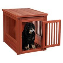 Newagepet Eco-flex Indoor Containment Space Large, Multiple Sizes Available