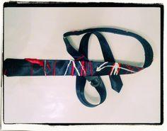 Belt, Artist, Photography, Accessories, Belts, Photograph, Artists, Fotografie, Photoshoot