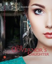 The Governor's Daughter by Sambath Meas - OnlineBookClub.org Book of the Day! @sambath_meas/sambath-meas/ @OnlineBookClub