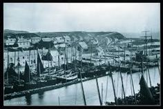 postcard of helmsdale - Google Search