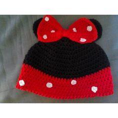 cappelli lana neonato - Cerca con Google