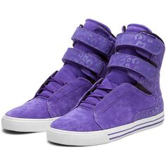 Supra Women's Line Now Available ($41) ❤ liked on Polyvore featuring shoes, sneakers, zapatos, supra, zapatillas, supra footwear, supra shoes and supra sneakers
