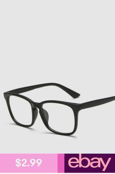 19ab6e99d37 Eyeglass Frames Health   Beauty. Larkfield Optical
