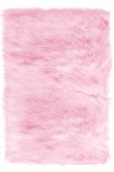 Faux Sheepskin Area Rug - Shag Rugs - Synthetic Rugs - Rugs | HomeDecorators.com  THIS IS IT!!!