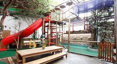 Home - Espaço Buticabeira - Buffet Infantil