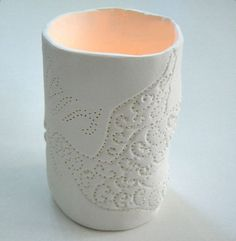 ber ideen zu polymer modelliermasse anleitungen auf pinterest polymer knetmasse. Black Bedroom Furniture Sets. Home Design Ideas