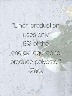 THE FRESH ISSUE|Sustainable Fashion and eco-friendly fabrics statistics #eco-friendlyproducts #goinggreendiy