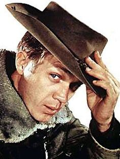 Steve McQueen | Silver Screen Stars and Others I love | Pinterest