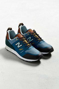 5b6d81554350ab New Balance Trailbuster Sneaker