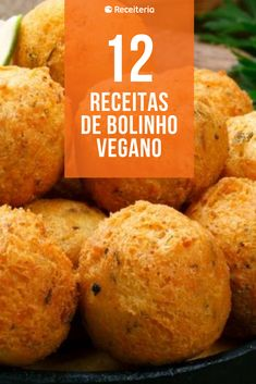 Vegetarian Cooking, Vegetarian Recipes, Cooking Recipes, Healthy Recipes, Dairy Free Recipes, Veggie Recipes, Food Tasting, Vegan Foods, Vegan Life