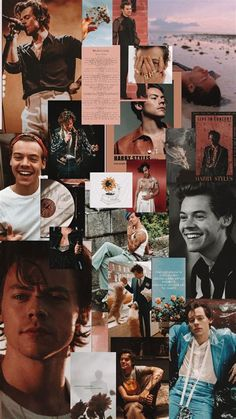 Harry Styles Smile, Harry Styles Baby, Harry Styles Pictures, Harry Edward Styles, Harry Styles Wallpaper Iphone, Harry Styles Lockscreen, Iphone Background Wallpaper, One Direction Wallpaper Iphone, One Direction Harry