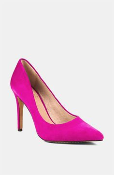 Vince Camuto 'Kain' Pump available at #Nordstrom