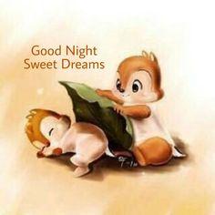 goed night 💕💕💕 Day off tomorrow 💋