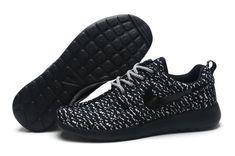 Nike London Olympics Flyknit snowflake black white shoes Womens Nike Free  Skor 1150d8f894a80