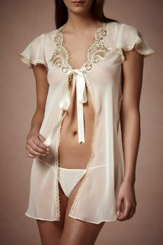 spindrift robe id like to find something like this for the wedding night