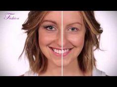 MISTA 91.díl ▶ Jak si rychle opticky zvětšit oči (MISTA FASHION) - YouTube