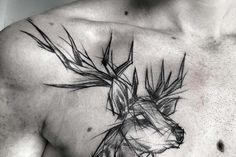 Seoeon est une artiste tatoueuse qui vit et travail en Corée du sud, plus précisément à Séoul. Cette artiste réalise des tatouages vraiment très &qout;cute&qout; et minimaliste, même celui qui n'est pas fan de tatouages va aimer son travail. C'est très fin, c'est très bien executer, bref c'est très…