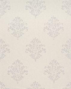 Wallpaper Design 'Yala' reference 4400021 - Natural  #Paper Moon  #Interior Design  #Wallpaper