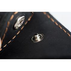 307c5acac3b25 Najlepsze obrazy na tablicy Slim Wallet - cienkie portfele męskie ...