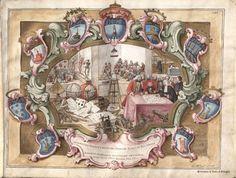 Discover Baroque Art - Virtual Museum - object_BAR_it_Mus13_C_37_en