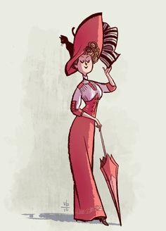 new Ideas medical character design art Character Design Girl, Character Design References, Character Design Inspiration, Character Concept, Character Art, Warhammer 40k, Character Illustration, Illustration Art, Anime Girls