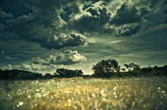 PLACES - David Slade, photographer