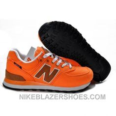 https://www.nikeblazershoes.com/new-balance-574-womens-orange-brown-shoes-discount.html NEW BALANCE 574 WOMENS ORANGE BROWN SHOES DISCOUNT Only $65.00 , Free Shipping!