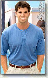 b150a8e3ff4dab 15 Best US Mens Tan Thru Shirts images