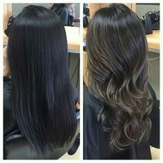 Best Ash Brown Hair Color Ideas 2018 below is part of the best post in the Hair Color IdeasBrown Hair Color Ideas 2017 Uploaded on June 2017 by Best of Style. You can see a gallery of picture other Best Ash Brown Hair Color Ideas 2017 at the bot Ash Brown Hair Color, Light Brown Hair, Ash Color, Black Ash Hair, Dark Brown Hair With Low Lights, Colour, Color Black, Cabelo Ombre Hair, Hair Color Balayage