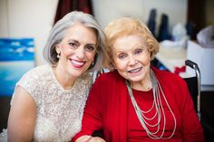 Vonette Bright (1926–2015): A Life of Prayer, a Life of Joy