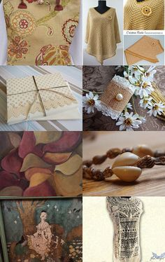 Gifts by Atelier Modeliani on Etsy--Pinned+with+TreasuryPin.com