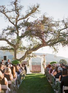 Mi Belle Photographers Erica Chris Ojai Valley Inn Wedding Mibellephotography Xoxobride Ojaivalleyinnwedding Weddingwednesdays