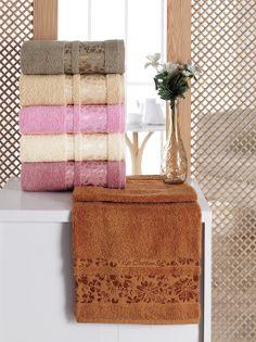Fabric : Cotton  Design : Filamingo Dimension : 50*90