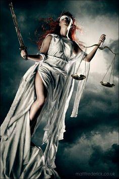 Beautiful Themis | Wallpaper backgrounds | Pinterest | Beautiful y