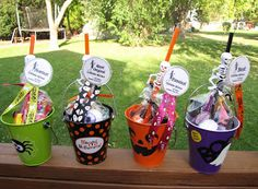 halloween costume prizes ideas wallsviews co