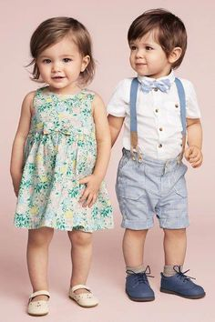New fashion kids boy summer outfits ideas – Kids Fashion Fashion Kids, Baby Girl Fashion, Toddler Fashion, Trendy Fashion, Cute Baby Boy, Baby Kind, Cute Babies, Boys Summer Outfits, Baby Boy Outfits