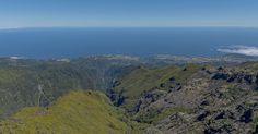 A Ilha   A Ilha da Madeira é a principal ilha (742,4 km²) do arquipélago da Madeira, situado no Oceano Atlântico a sudoeste da costa portu... Estadias para férias Ilha Da Madeira Madeira Nature Festival