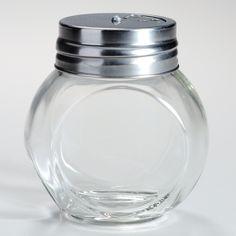 http://www.worldmarket.com/product/round-spice-jars-with-metal-shaker-lids-set-of-4.do?