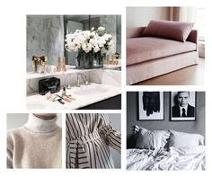 """""""SATURDAY"""" by trendsy on Polyvore featuring Trendsy"""