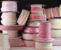 Pink.....
