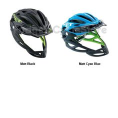 mountain biking helmet for Alex