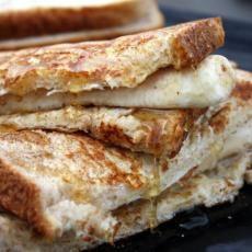 Weight Watchers French Toast Recipe | Yummly