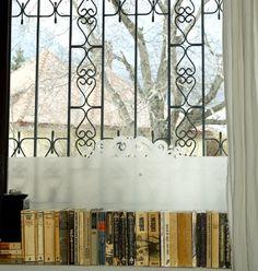 adelaparvu.com despre Anca Ciuciulin si casa ei cu decor traditional romanesc (22) Interior, Rustic, Traditional, Home, Design, Decor, Country Primitive, Decoration, Indoor