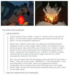 I love ittttt my boy zuko<<<<<SEE THIS WAS A REALLY COOL POST ABOUT HOW FAR ALONG ZUKO HAS CONE AND THEN SOMEBODY