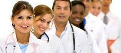 abortion womens clinic in randburg cosmo city diepsloot cresta alexandra 0736613276