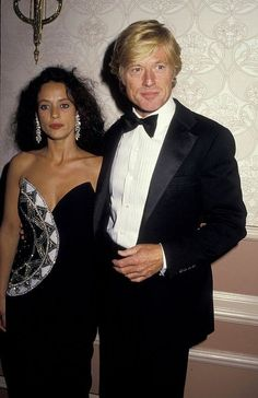 Hollywood Stars, Old Hollywood, Paul Newman Robert Redford, Cinema, Robert Pattinson, Esquire, American Actors, Film Festival, Vintage Fashion