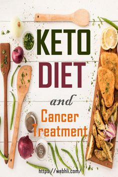 Ketogenic Diet Plan Crossfit #CyclicalKetogenicDiet Best Healthy Diet, Healthy Food Choices, Healthy Eating Tips, Healthy Recipes, Sick Recipes, Cancer Fighting Diet, Keto Diet Review, Diet Reviews, Ketogenic Diet Plan