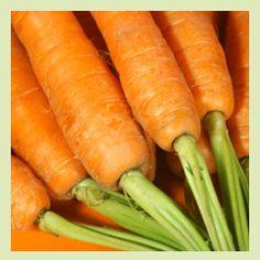 Die Karottensuppe nach Moro ist ein altbewährtes Hausmittel gegen Durchfall. Aufgrund ihrer Inhaltsstoffe hilft die Karottensuppe Deinem Kind, den Durchfall zum Abklingen zu bringen.