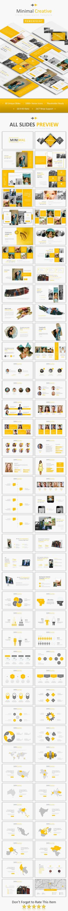 uc0c1 ud07c uc0c1 ud07c  ud30c uc6cc ud3ec uc778 ud2b8  ud15c ud50c ub9bf  ubb34 ub8cc  ub2e4 uc6b4 ub85c ub4dc  free powerpoint template download