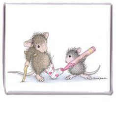 Image #e247 - The Official House-Mouse Designs® Web Site, www.house-mouse.com, Ecards, Scrapbooking, Rubber Stamps, HappyHoppers®